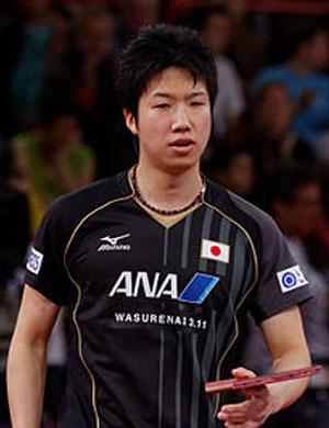 Jun Mizutani